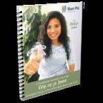 E-book gratis inzichten