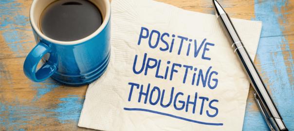 autisme negatieve gedachten